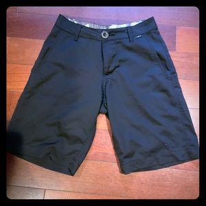 Lost boys shorts size 24